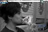 Leggi la news : Granarolo sceglie il Catalogo Prodotti TeraNet